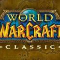 [ALL EU Severs] Classic 1-30  Any Class, Race of Faction