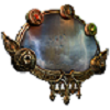 Mirror of Kalandra E xpedition Standard