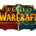 !===>WoW Gold Oudtlan EU <===! ONLINE 24/7 Best Offer