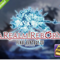 Tales of Adventure: A Realm Reborn--FFXIV All Servers