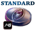 Silver Coins - STANDARD LEAGUE - INSTANT DELIVERY