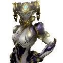Mirage Prime Set
