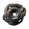 Jeweller's Orb PS4 Heist Standard