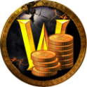 WoW US gold - most popular US realms available! Trusted, safe, 500k+ orders please! :)