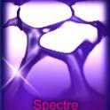 [PC] SPECTRE. Black Market Decal