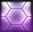[XBOX] Hexed