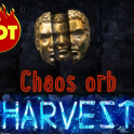 [PC] Chaos Orb ★★★ Harvest SC ★★★ Instant Delivery + Best discounts