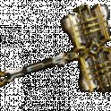 [PC/Steam] Fragor prime set (MR 12) // Fast delivery!