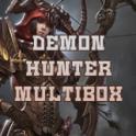 [PC] 100 Legendary & Set Items for Demon Hunter (Season & Nonseason)