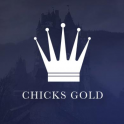 10M RuneScape 3 Gold