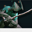 [PC/Steam] Nyx warframe + slot + reactor // Fast delivery!