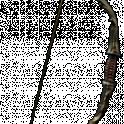 Darkscorn 6 Link Standart