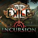 Path of Exile ⏳ INCU RSION ⚔️ HARDCORE