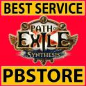 ★★★[PS4] Legion SC -  1-80 (~3 days) - MO ST RELIABLE SERVICE  - READ INSTRUCTIONS★ ★★