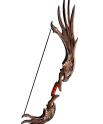 Windripper - 6 link - Standard - Not corrupted