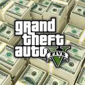 ✅[XBOX ONE/SERIES S][SAFE][FAST DELIVERY]✅ Boost 50M [50.000.000] Money on your Account✅