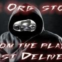Orb of Regret- Incursion HardCore