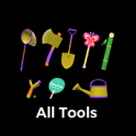 All Tools - Fast delivery 24/7 online Cheap Animal Crossing items