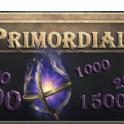 ☣️Cheap! 5000KK= 50☣️1 Unit = 5000KK ☀️FAST DELIVERY ❤️