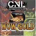GOLD ON ALL US Severs - Highest Feedback Seller on Odealo