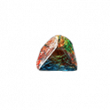 ★ Gemcutter's Prism - STANDARD ★ (( 20% discount - Up to 40% ))