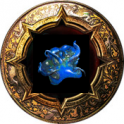 Orb of Alteration