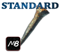 Carthographer's Chisel - STANDARD LEAGUE - INSTANT DELIVERY