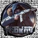 Escape from Tarkov  50%   my cover.  Min order 10 millions rubles ( 10kk )
