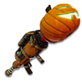PC/PS4/XBOX Jack-O-Launcher Level 106 All Max