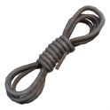 [PC/PS4/XBOX] 200 X Peaky Twine // fast delivery!