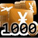 = 1000 PLEX = Eve Online. Extremely Fast = Maximum Safe.