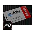 Lab. Red Keycard v0.11.7 (read offer details) - Fast Delivery