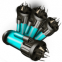 Large Skill Injector, fast and safe!