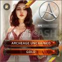 Archeage Unchained (EU) Okape Gold