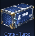 ★★★[PC] Turbo Crate  - INSTANT DELIVERY ( 5-10 min)★★★