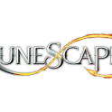 10million  RuneScape3 Gold(at least 200m per order) Most favorable and fast!fast and cheap