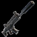 4 Wraith (Energy) Level 130 (All Max Perks)
