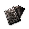 [PC] Stacked Deck x5 0 ★★★ Delirium SC ★★ ★ 1-5mins Delivery!! !