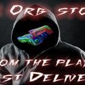 Chromatic Orb Incursion Hardcore