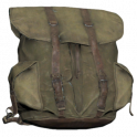 (PC)Backpack Modifications (Price for 1 piece in list)