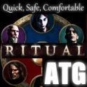 Custom Full Builds: Read Description [Complete Setup + Currency] [Ritual SC] [Delivery: 90 Minutes]