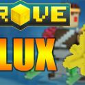 Trove Flux PC - fast/legit/safe! 1 mil + orders please