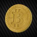 Bitcoins / BTC (minimum order 50)