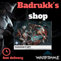 [PC/Steam] Hunhow's gift // Fast delivery!