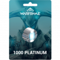 Platinum for the best price - Fast Delivery