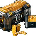 Plex Super 2500 Plex + 400kk free bonus RPGcash