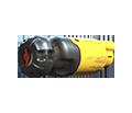 [PC] 50x Ultracite Fusion Core (100% Condition) - Fast Delivery