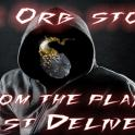 Orb of Alchemy Bestiary HardCore Fast Delivery