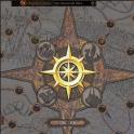 Journeyman Cartographer - Standart - cheap, safe - RPGcash (IF need another LEAGUE just write us)