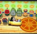 Animal Crossing Fruit Starter Kit - 10 of EACH Fruits,click description